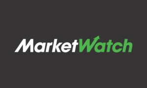Wet Pet Food Market 2021 : Emerging Opportunities, Industry Statistics, Market Size, Revenue and Volume Analysis by 2026 with Top Countries Data